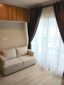 5 Star Luxury Condo in The City, Apartmanok  Bangkapi - big - 31