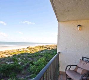 Beachers Lodge Oceanfront Suites By Leisurelink