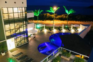 Photo of Reserva Praia Hotel