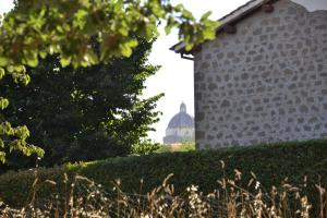 La Balocca, Bed & Breakfast  Montefiascone - big - 24