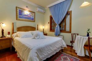Super Luxury Double Room (2 Adults)