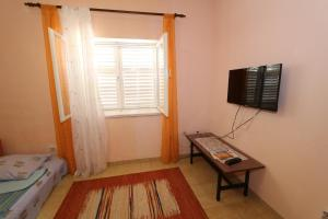 Apartments Antoneta, Apartmanok  Makarska - big - 69