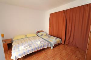 Apartments Antoneta, Apartmanok  Makarska - big - 23