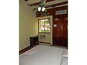CASA PLAYA SANTA MARTA 07, Holiday homes  Santa Marta - big - 33
