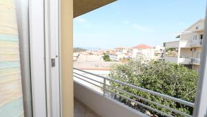 Apartments Antoneta, Apartmanok  Makarska - big - 5