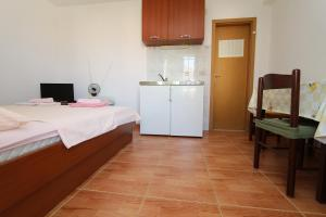 Apartments Antoneta, Apartmanok  Makarska - big - 63