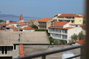 Apartments Antoneta, Apartmanok  Makarska - big - 60