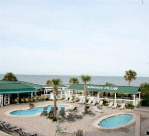 Photo of The Vue At Beachside Colony