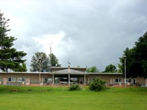Photo of Pleasant Stay Motel