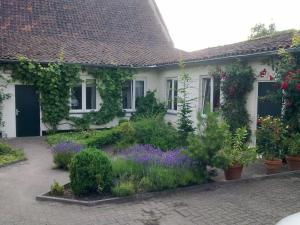 Photo of B&B Reintjens