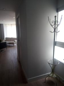 Charming Duplex, Apartmanok  Alicante - big - 3