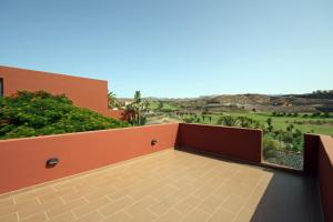 Salobre Villas, Vily  Salobre - big - 96