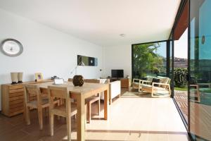Salobre Villas, Vily  Salobre - big - 110