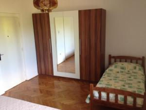 Apartment Muline 12533a, Апартаменты  Ugljan - big - 7