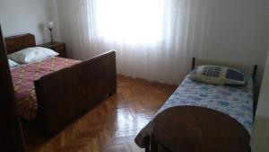 Apartment Muline 12533a, Апартаменты  Ugljan - big - 9