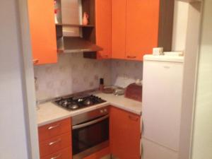 Apartment Muline 12533a, Апартаменты  Ugljan - big - 15