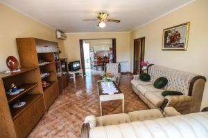 Apartment Porec 13646a, Appartamenti  Porec - big - 4