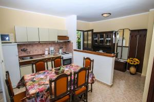 Apartment Porec 13646a, Apartments  Poreč - big - 17