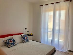 GianìHouse GN Apartments