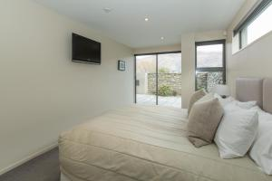 Lakeshore Springs Apartments, Ferienwohnungen  Wanaka - big - 22