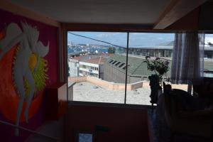 Istanbul Harmony Hostel photo 3