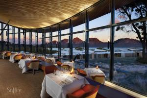 Saffire Freycinet - 34 of 40