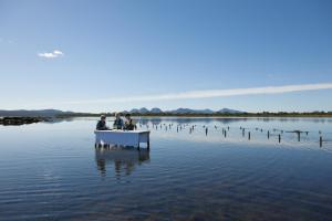Saffire Freycinet - 31 of 40