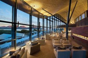 Saffire Freycinet - 6 of 40