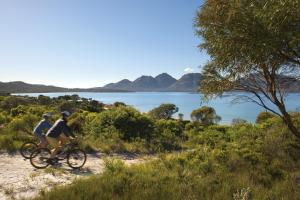 Saffire Freycinet - 33 of 40