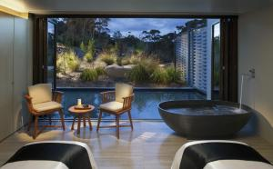 Saffire Freycinet - 3 of 40