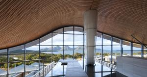 Saffire Freycinet - 14 of 40