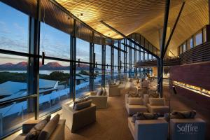 Saffire Freycinet - 13 of 40
