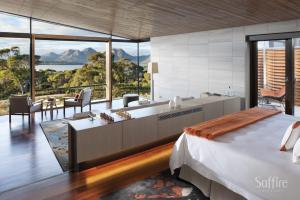 Saffire Freycinet - 37 of 40