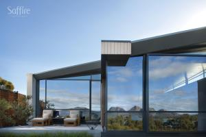 Saffire Freycinet - 39 of 40
