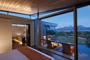 Saffire Freycinet - 27 of 40