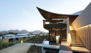 Saffire Freycinet - 30 of 40