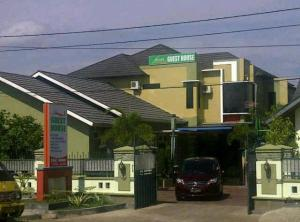 Seruni Guest House
