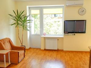 Apartment on Nimanska 5, Киев