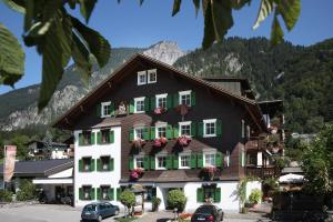 Photo of Relax  Und Vitalhotel Adler