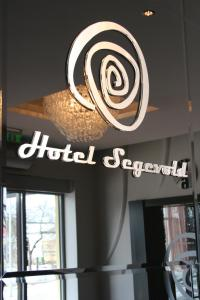 Good Stay Segevold Hotel