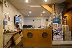 Apartment in Shinjuku thi05, Ferienwohnungen  Tokio - big - 30