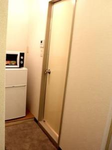 Apartment in Shinjuku thi05, Apartmány  Tokio - big - 43