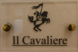 Passo del Cavaliere, Bed and breakfasts  Tropea - big - 24