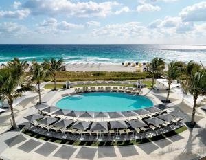Photo of Boca Beach Club, A Waldorf Astoria Resort