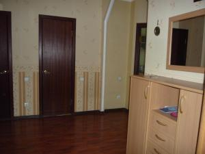 Apartment on Seufulina 2, Apartmány  Astana - big - 10