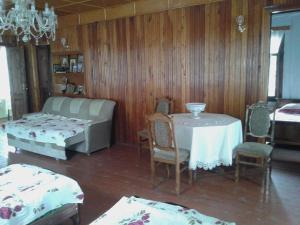 Vova's Guest house, Affittacamere  Darch'eli - big - 4