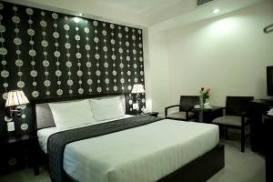 Photo of Hoang Vinh Hotel