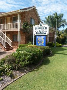 Photo of Mollymook Surfbeach Motel & Apartments