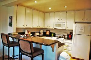 Saint Moritz #338, Holiday homes  Mammoth Lakes - big - 24