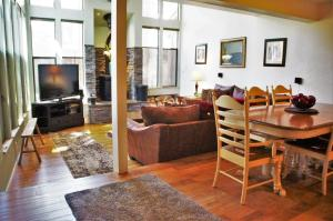 Saint Moritz #338, Holiday homes  Mammoth Lakes - big - 29